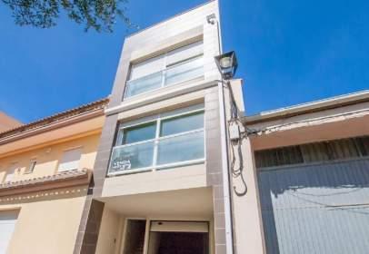 Casa a calle Caã±Arete