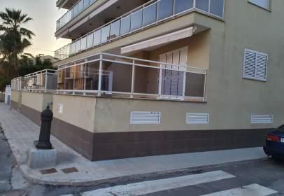 Apartament a calle Oropesa, nº 20