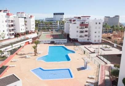 Apartamento en San Eugenio Bajo