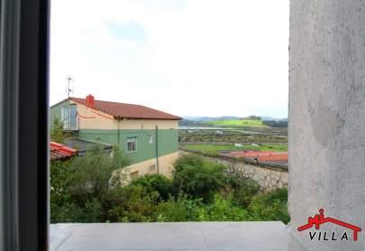 Casa en Santoña