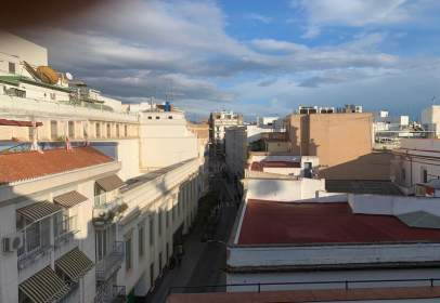 Penthouse in Centro -  Campana