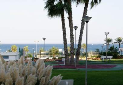 Piso en San Gabriel - Urbanova