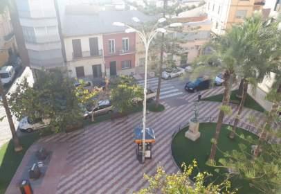 Flat in Plaza de Las Monjas