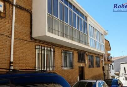 Flat in calle Empedrada, nº 15