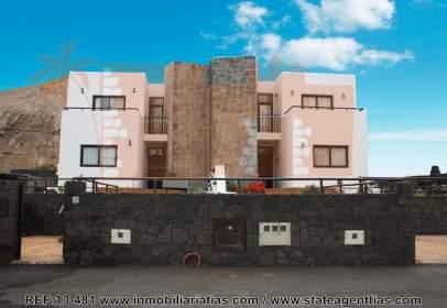 House in calle Rofero