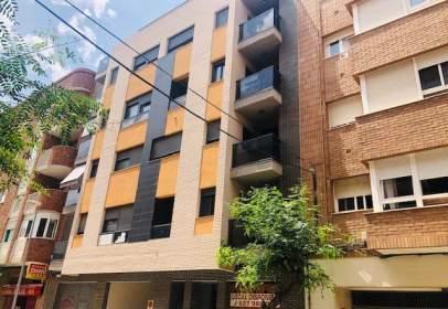 Duplex in calle Juan XXIII, nº 21