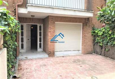 House in Urbanización - Vilafortuny