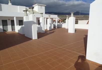 Flat in Alcala
