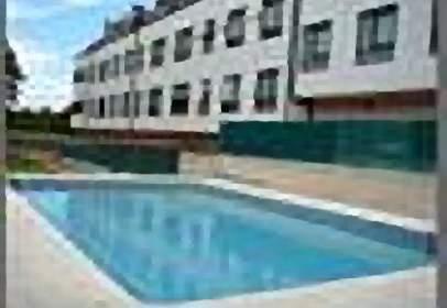 Penthouse in Sada