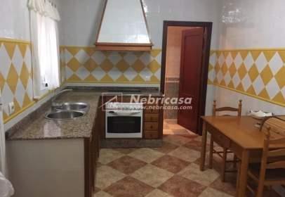 Casa a Huerto Parpagón