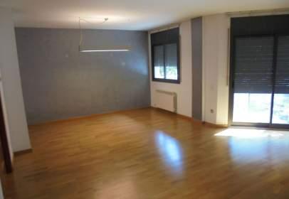 Alquiler De Pisos Y Apartamentos En Centre Reus