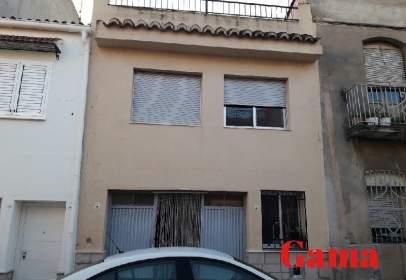 Casa a calle Ramon Pallares