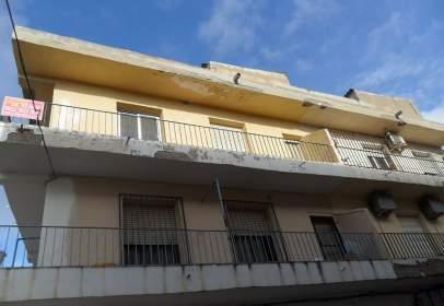 Piso en calle Antonio Machado, nº 2