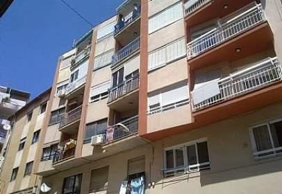 Piso en calle Ramon y Cajal, nº 3