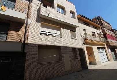 Dúplex en calle Bassa Bona, nº 15