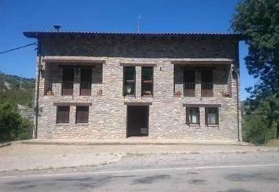 Dúplex en calle Graus-Viella, Puebla Roda (F), nº 2