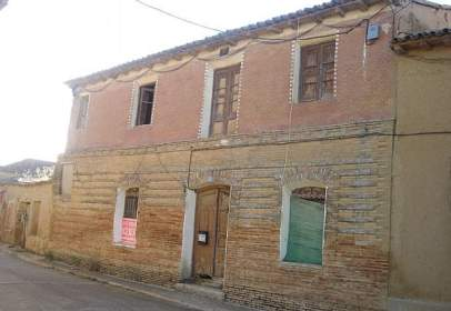 Casa en calle Empedrada, nº 5