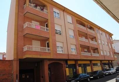 Garatge a calle Constitución, nº 5