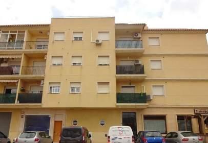 Flat in calle Rio Tajo, nº 10