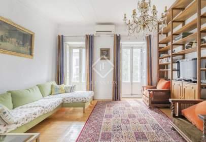 Apartamento en Laguardia