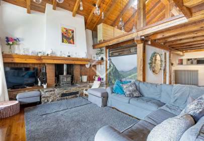 Apartment in Ordino