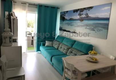 Apartament a Port de Pollença