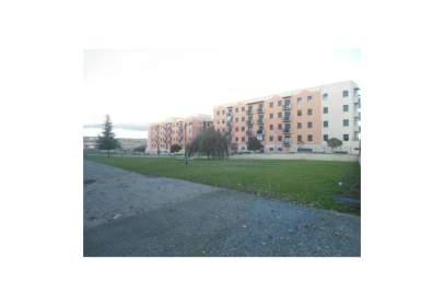 Flat in Vistahermosa-Lasalle-Tejares