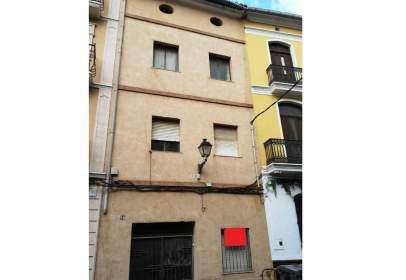 Casa en La Villa(La Vila)