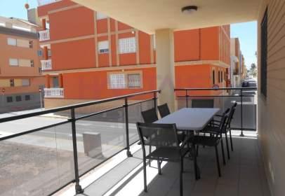 Apartamento en Moncofa