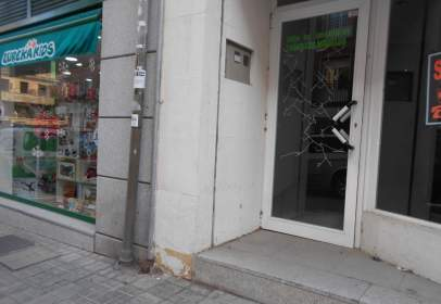 Local comercial en Ezequiel Gonzalez