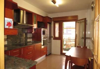 Casa a Montecanal