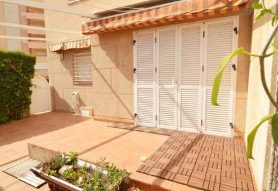 Apartamento en Carrer Teodoro Llorente, nº 3