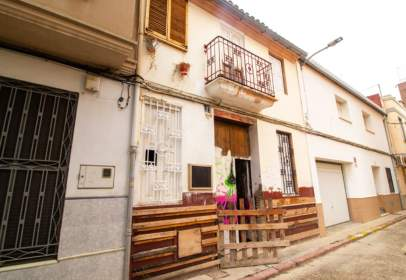 House in Carrer del General Prim, 7