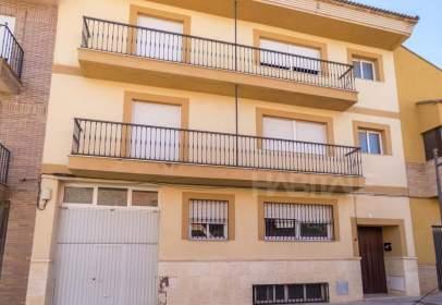Edifici a calle calle Maestro Valentín Puig, nº 36