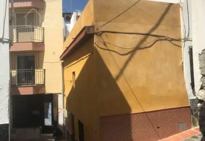 Casa en Molvízar
