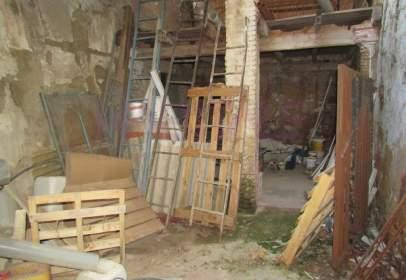 Casa adosada en Picanya