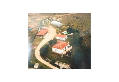 Casa a Almazán