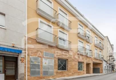 Local comercial a calle Fray Melchor Cano 31, Bajo 3, nº 31