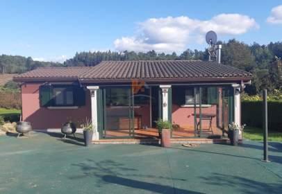 Casa en Carballos