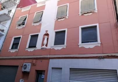 Flat in Venecia(Venècia)