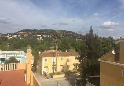 Xalet a Chiva