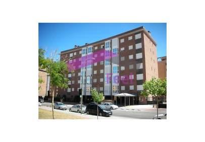 Apartamento en Avenida de Isabel de Valois, 28