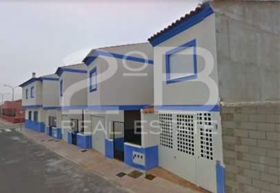 Casa adossada a calle Rio Tajo 5, nº 5