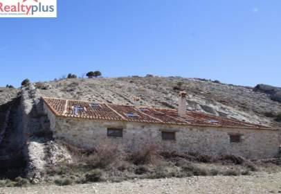 Casa en Ayllón