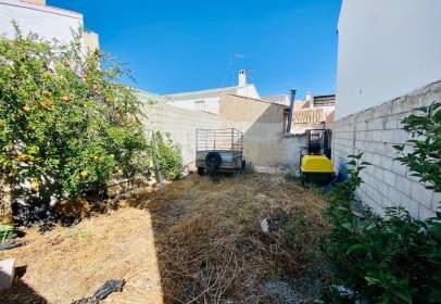 Casa a calle de Tarragona, 20