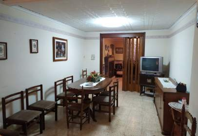 Casa en Cocentaina