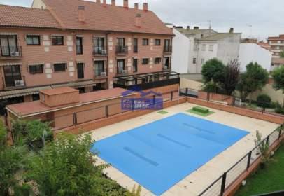 Flat in Centro Urbano