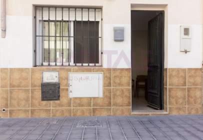 Casa adossada a El Cabanyal-El Canyamelar