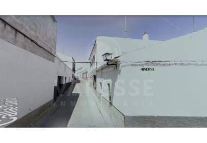 Casa pareada en Aznalcóllar