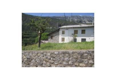Casa a Chía